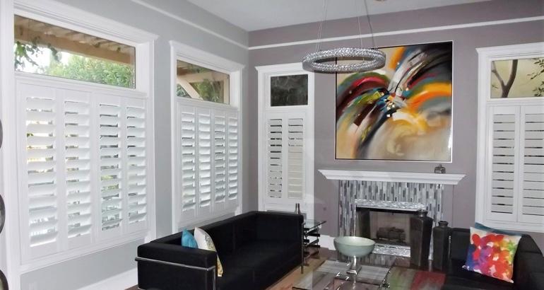 Since 1991 Sunburst Shutters Orlando Has Helped Make Those Homes And Their Windows Look Absolute Best By Providing The Highest Quality Plantation