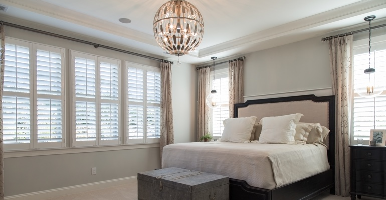 As One Of The Best Local Shutter Companies In Melbourne We Care About Our Customers And Its Evident Every Detail Starting With Your Initial Home