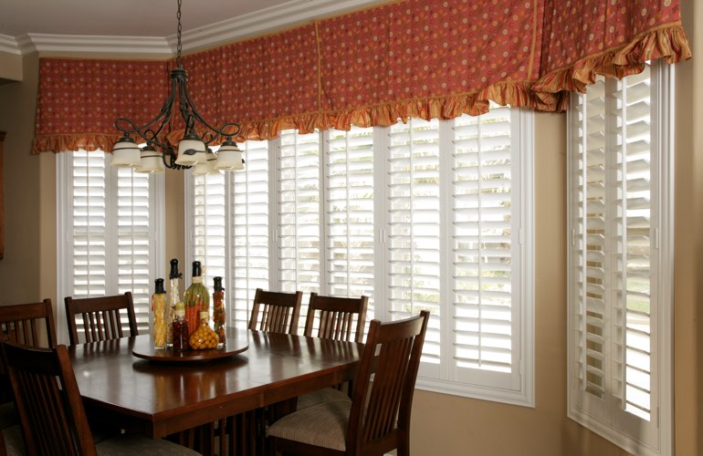 Build your own shutters awesome diyshutters with build for Make your own shutters
