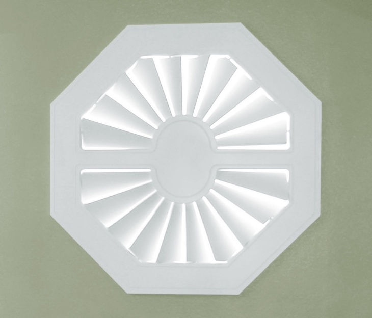 Octagon Shutters In Orlando, FL
