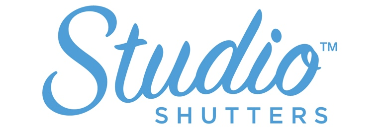 New Studio Shutters for Orlando