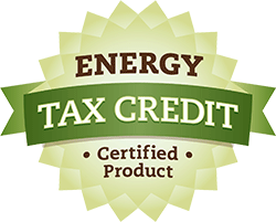 2015 energy tax credit for shutters in Orlando, FL